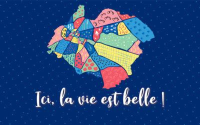 clip 2020 – Ville de Challans